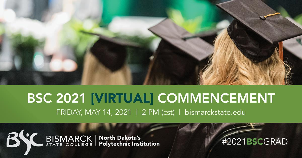 BSC to celebrate 81st commencement - image