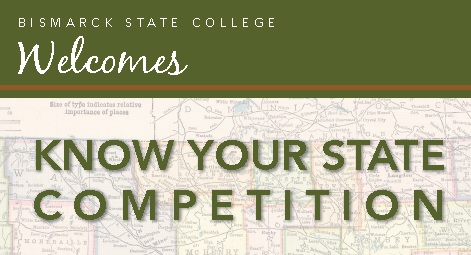 'Know Your State' contest registration due Feb. 8 - image