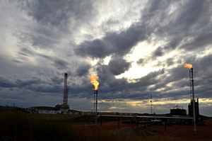 ND production unexpectedly tops 1 million barrels per day again - image
