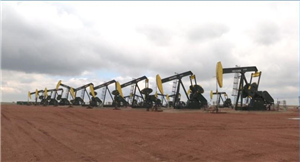 Department Of Mineral resources gives positive oil outlook - image
