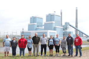 Lignite Energy Council to host 33rd annual Teachers Seminar at Bismarck State College - image