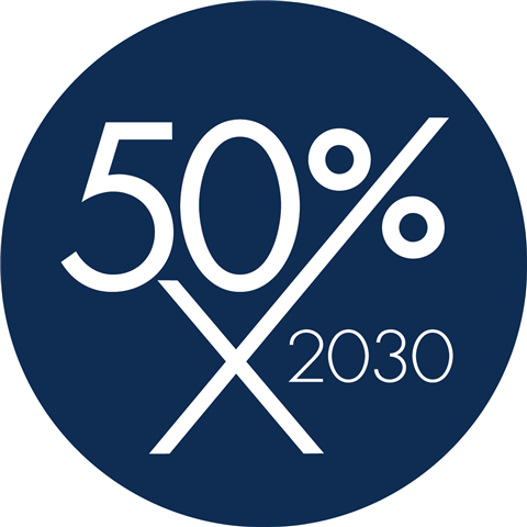 Great River Energy sets 50% renewable energy goal for 2030 - image