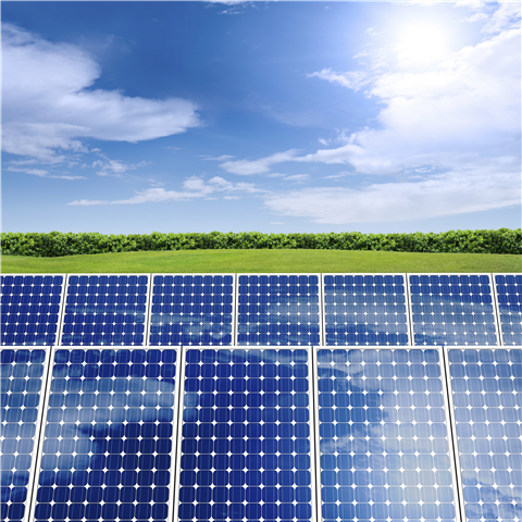 EIA: Solar Generation to Jump 23 Percent This Year - image