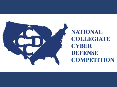 National Collegiate Cyber Defense Competition (NCCDC) - At Large Regional Competition - image