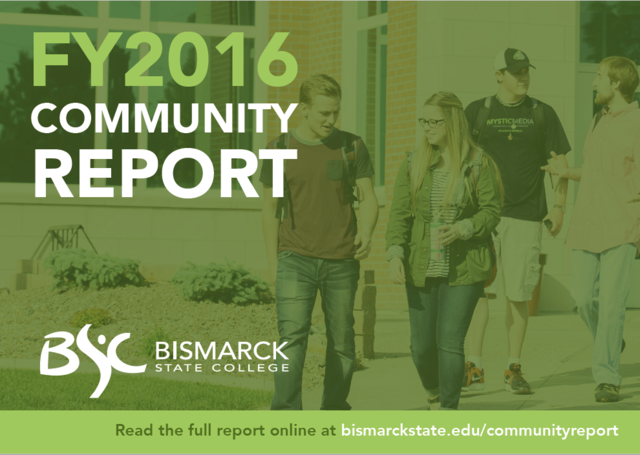 Communityreport2016.png