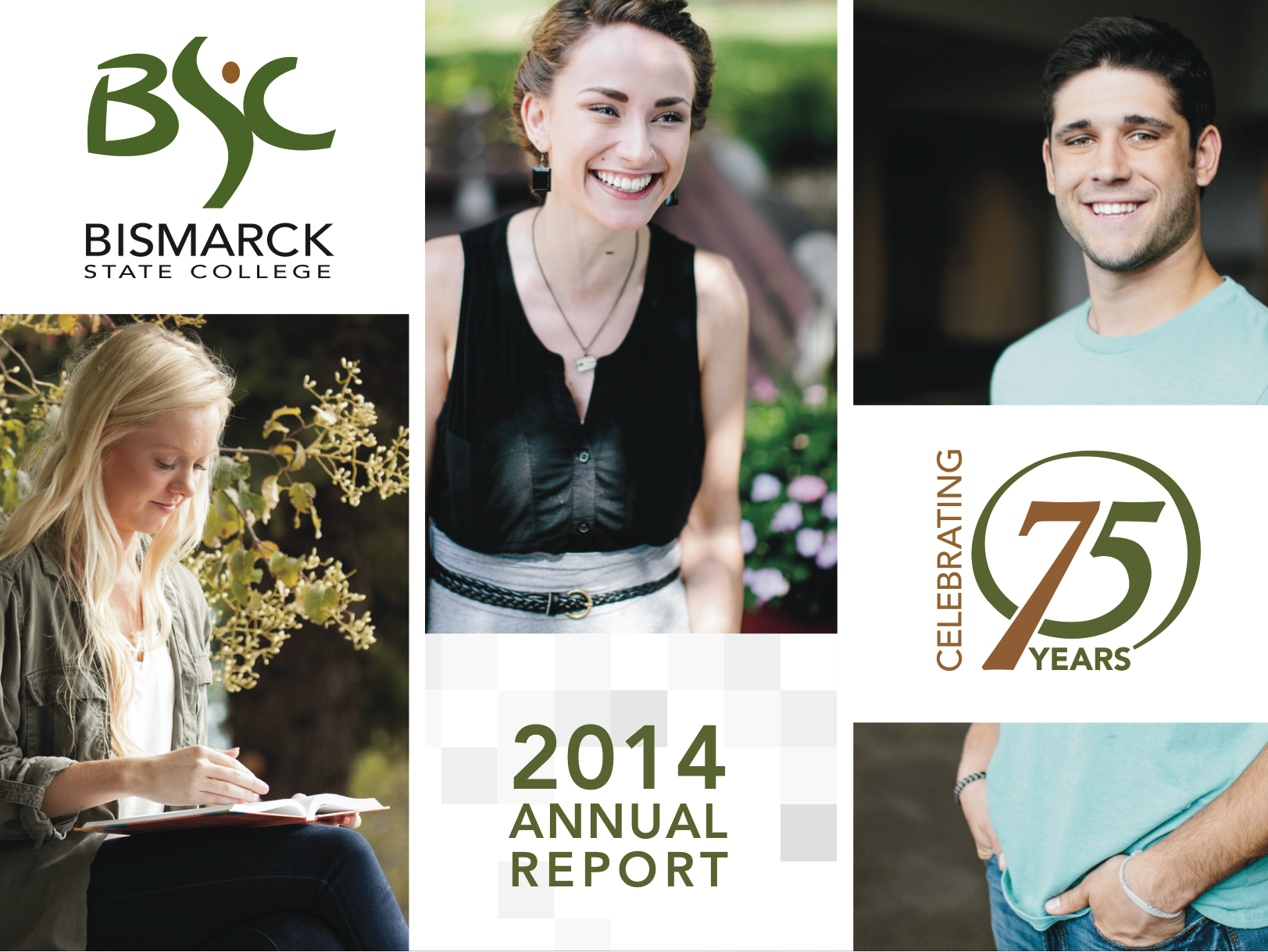 AnnualReport2014.png