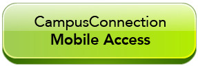 CCAccessbuttonsmobile.png