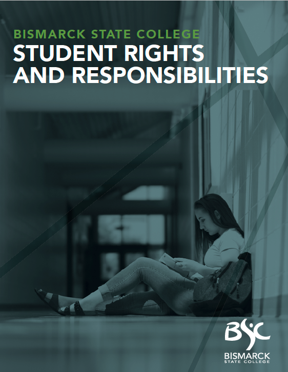 Student Rights Responsibilities Cover 2020