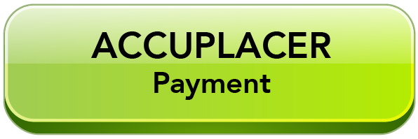 AccuplacerPayment.png