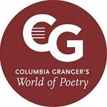 Columbia Granger's World of Poetry Logo