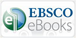 eBook Collection (EBSCOhost)  Logo