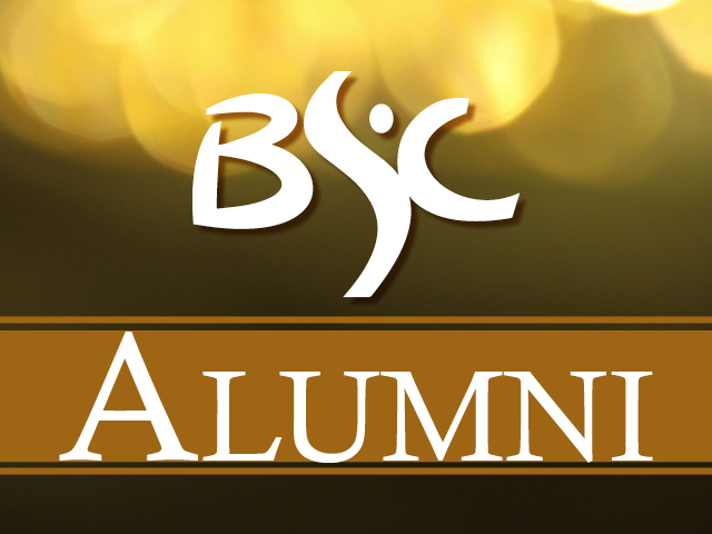 2016 Alumni Award nominations needed