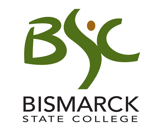 suspect in custody from bsc incident bismarck state college