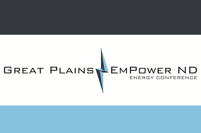 Location change announced for energy conference