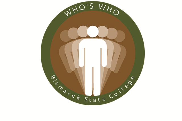 BSC recognizes students named to Who's Who Among Students in American Junior Colleges