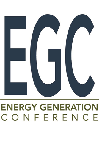 2018 Energy Generation Conference