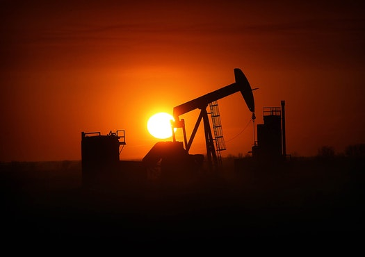 North Dakota expects to hit oil production record in 2018
