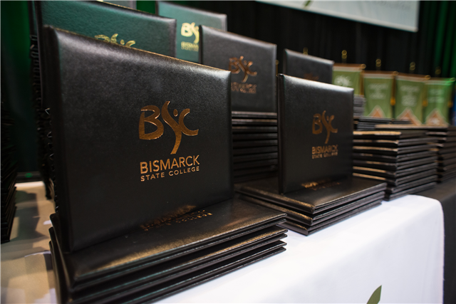 BSC to celebrate 78th commencement