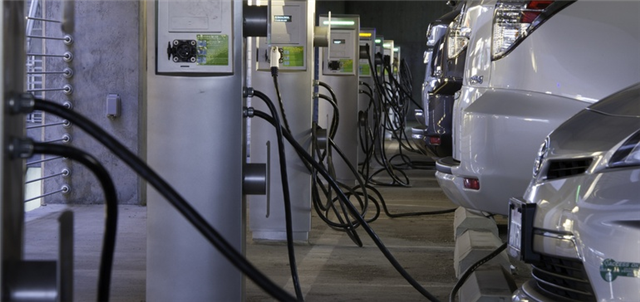 EVs could drive 38% rise in US electricity demand, DOE lab finds