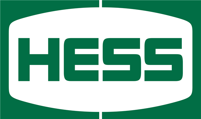 Hess Maintenance Boot Camp