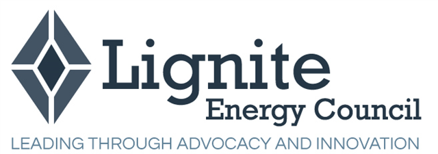 Lignite Energy Council's 2018 Fall Conference