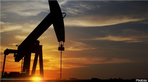 Report: Oil and gas biggest part of N.D. economy