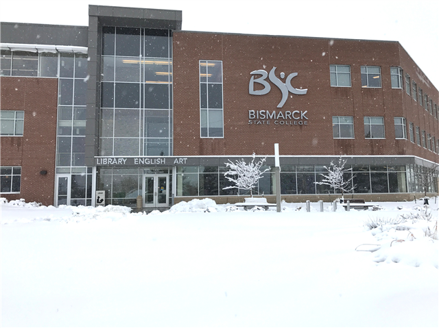 BSC closed after 4 p.m. on Jan. 29; all day Jan. 30 due to extreme cold