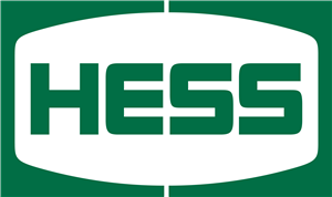 Hess will ramp up Bakken production