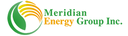 Meridian acquires midstream partner for Davis Refinery in North Dakota