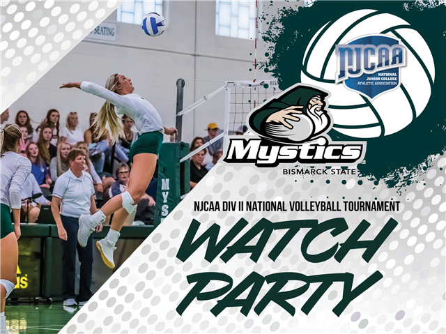 National tournament watch party held Nov. 22 – community invited