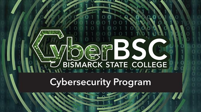 BSC students score perfectly on cybersecurity exam; program earns 95% pass rate